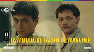 avp MEILLEURE FACON